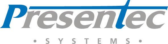 Presentec GmbH